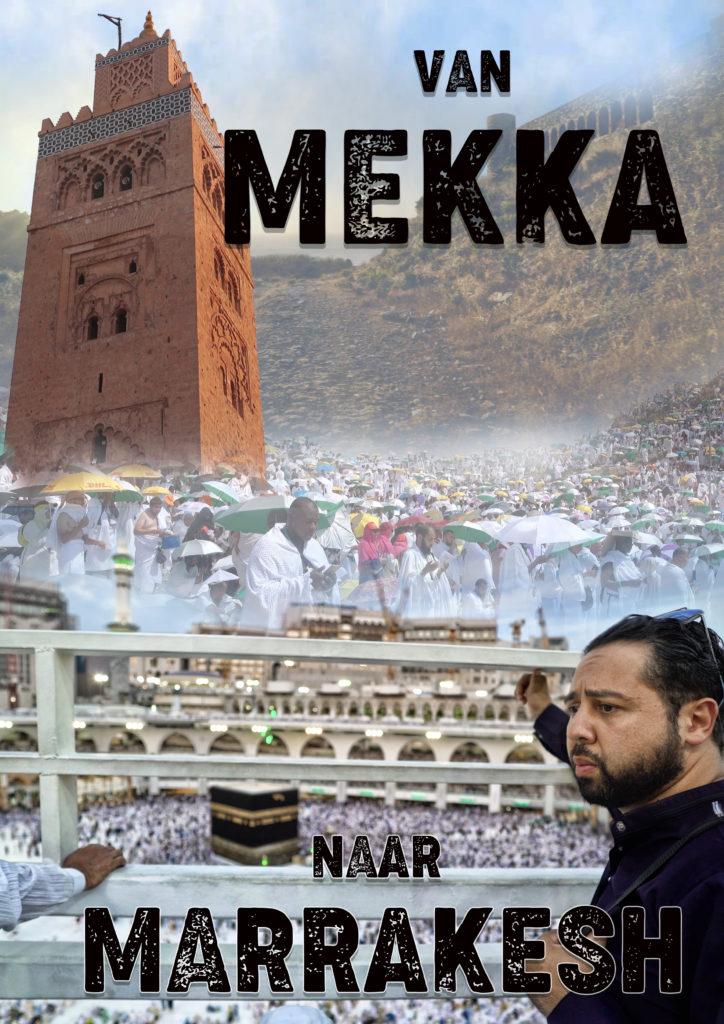 mekka naar marrakesh2